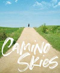 Poster of Camino Skies