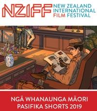 Poster of Nga Whanaunga Maori Pasifika Shorts