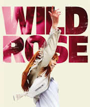 Poster of Wild Rose