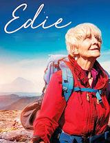 Poster of Edie
