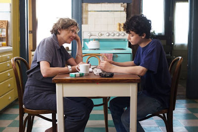 Image 0 for 20th Century Women