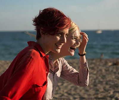 Image 1 for 20th Century Women