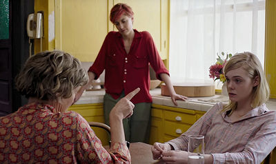 Image 2 for 20th Century Women