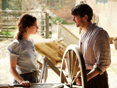 Image 0 for The Guernsey Literary and Potato Peel Pie Society