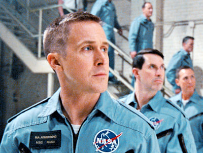 Image 1 for First Man