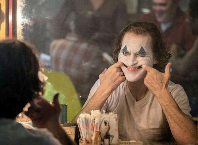 Image 0 for Joker