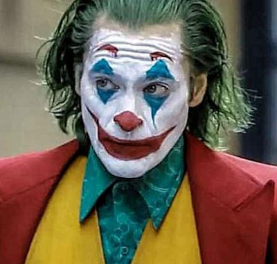 Image 1 for Joker