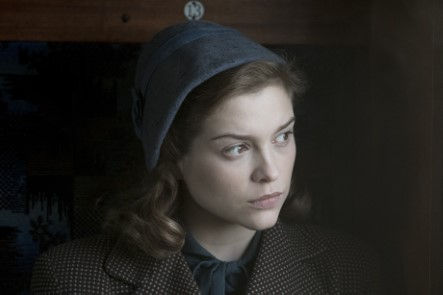 Image 1 for Red Joan