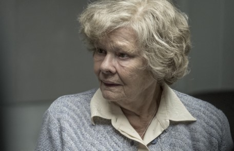 Image 2 for Red Joan