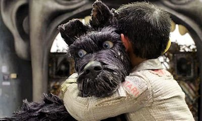Image 2 for Isle of Dogs