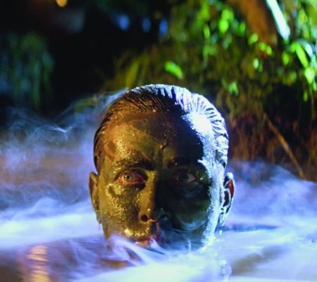 Image 0 for Apocalypse Now Final Cut 40th Anniversary