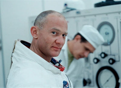 Image 0 for Apollo 11