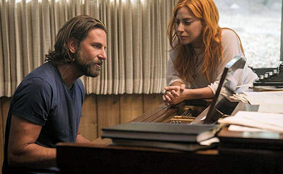 Image 2 for A Star Is Born