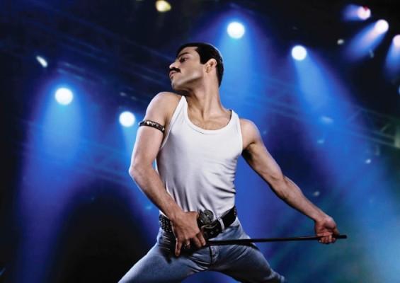 Image 2 for Bohemian Rhapsody