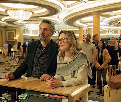 Image 0 for Gloria Bell