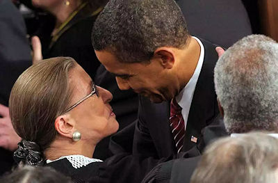Image 1 for RBG