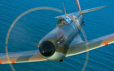Image 0 for Spitfire