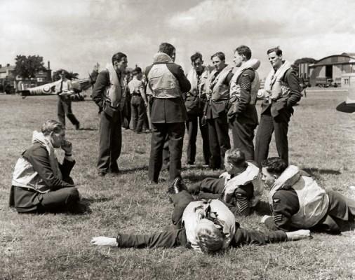 Image 1 for Spitfire