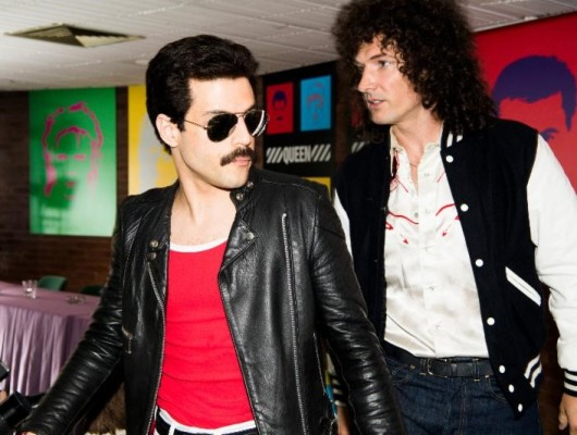 Image 0 for Bohemian Rhapsody