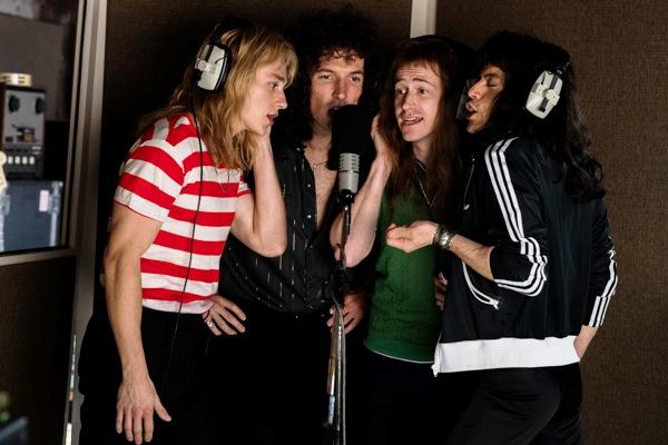 Image 1 for Bohemian Rhapsody