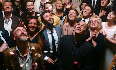 Image 2 for C'est la vie!