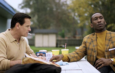 Image 1 for Green Book