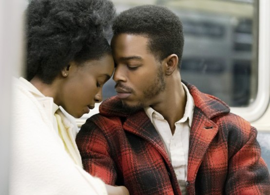 Image 0 for If Beale Street Could Talk