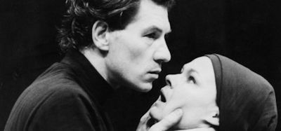 Image 1 for McKellen: Playing the Part