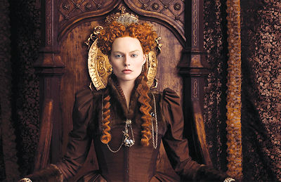 Image 1 for Mary, Queen Of Scots