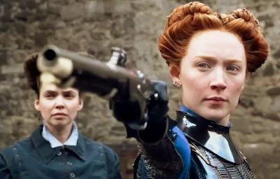 Image 2 for Mary, Queen Of Scots