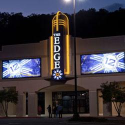 cines en birmingham alabama