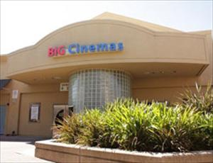 Big Cinemas Fremont 7