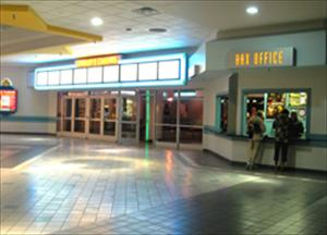 Phoenix Big Cinemas Laughlin Stadium 9 Cinemas