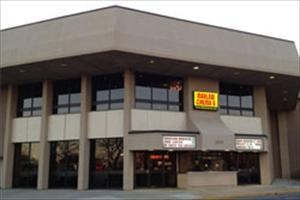 Marlow heights movie theater listing