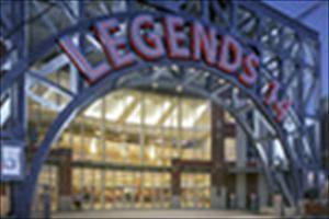 Legends Stadium 14