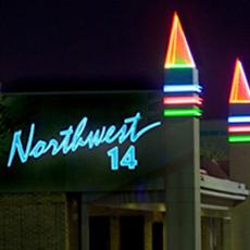 Santikos Northwest 14