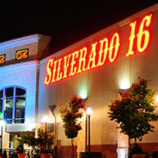 Santikos silverado coupon