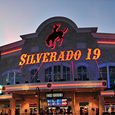 Santikos Silverado Imax  Tomball. Real Estate Investment Portfolio. Plumbing Contractor San Diego. Painting Ideas For Baby Room 24 7 In Touch. Home Remedy For Weight Loss Finding New Car. Free Online Cme Credits Tucson Mountain Dental. Accelerated Teaching Program Bail Bonds Oc. One Year Masters Programs Hartford Ct Lawyers. Non Profit Contact Management