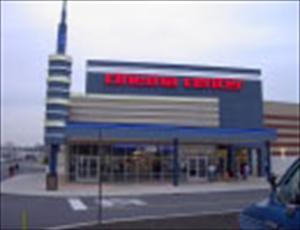 AMC Columbia 14 in Columbia, MD - get movie showtimes and tickets online, movie information and more from Moviefone.
