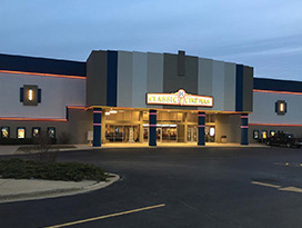 Photo of Cinema 7
