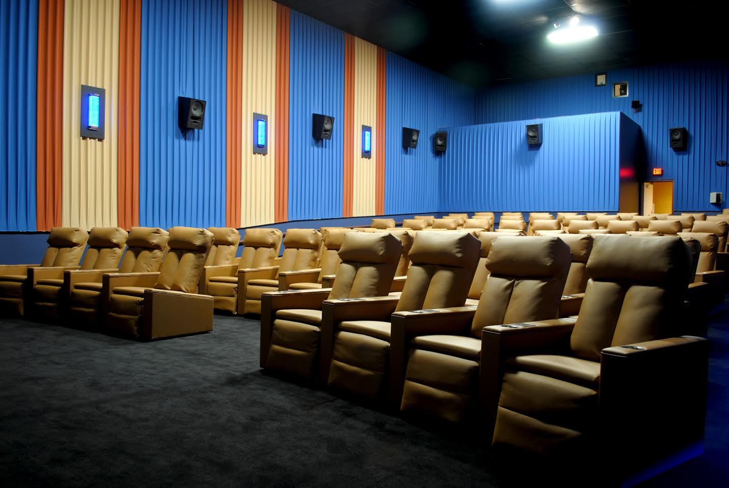 Photo of Cinema 12