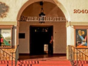 Riviera Theatre._img