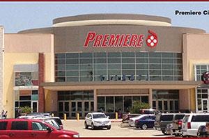 Seneca 8 movie theater seneca sc