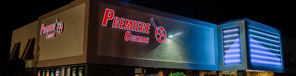 Movie times seneca sc