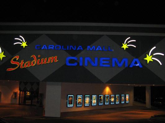 northridge cinema 10 hhi movie times reausmatlimp3