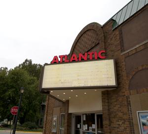 Atlantic I & II Photo