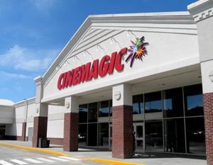 Movies sturbridge
