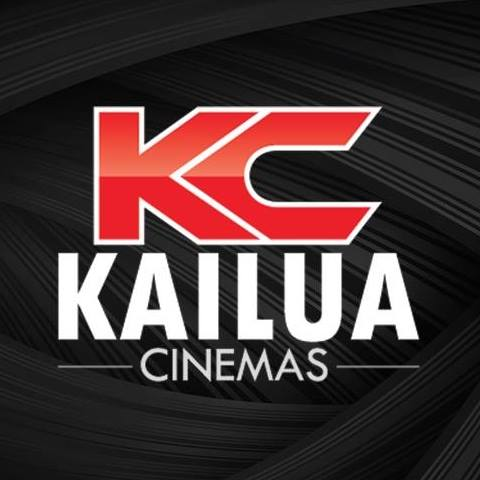 Photo of Kailua Cinemas