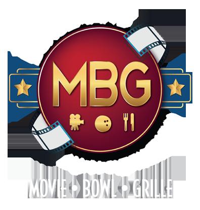 Photo of Schulman's Movie Bowl Grille - Corsicana
