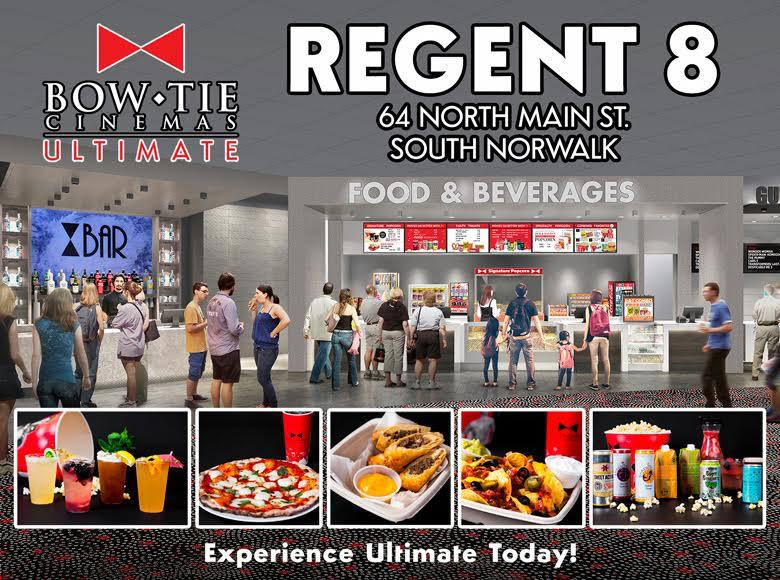 Photo 2 of Ultimate Regent 8